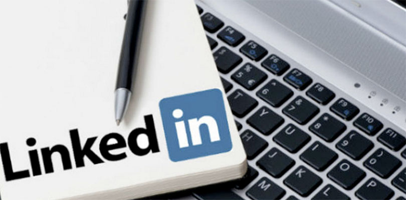 effective content on linkedin